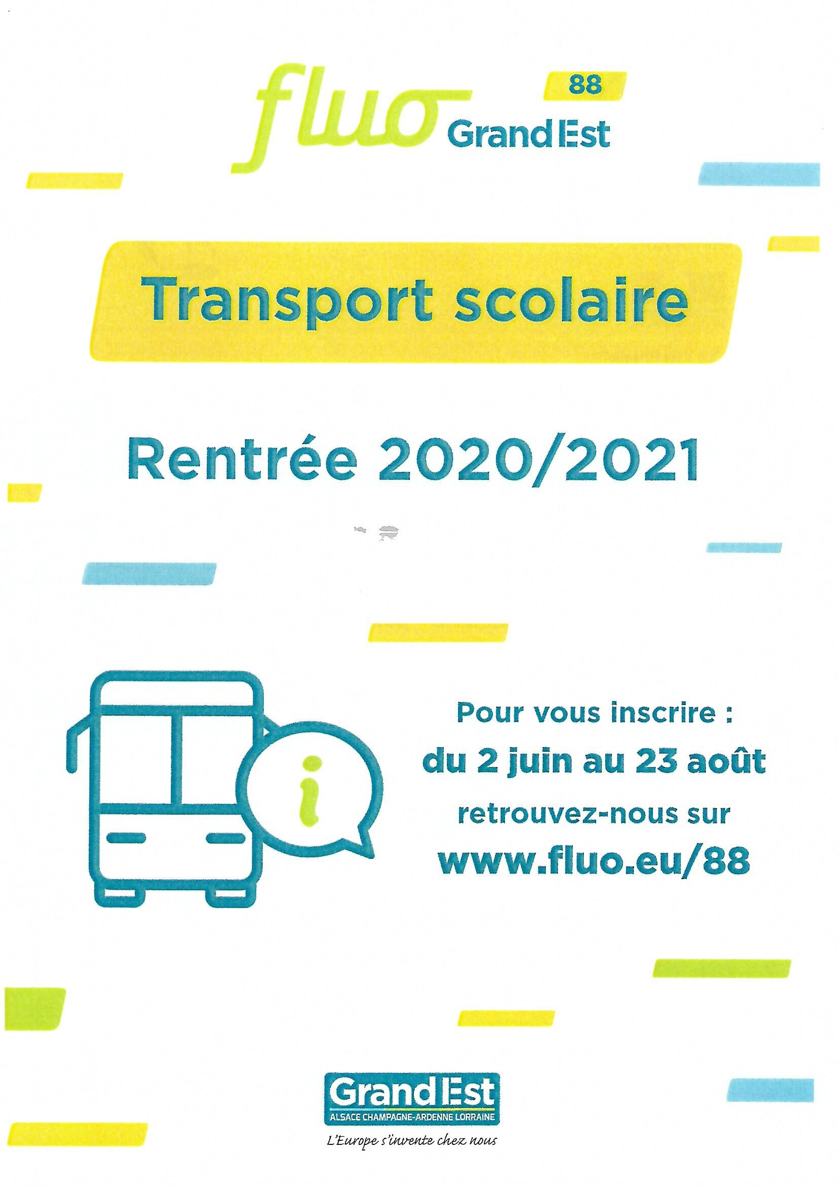 doc inscription transport rentrée 2020.jpg