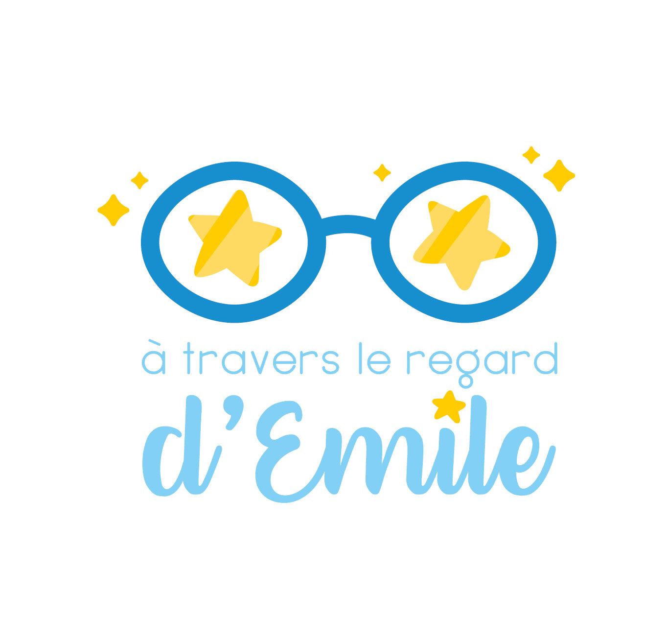 Logo Regard d'Emile.jpg