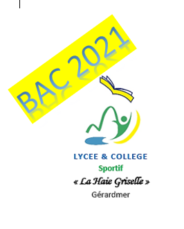 BAC 2021.PNG