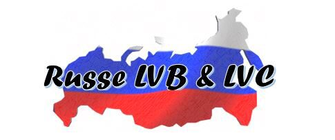 RUSSE.JPG