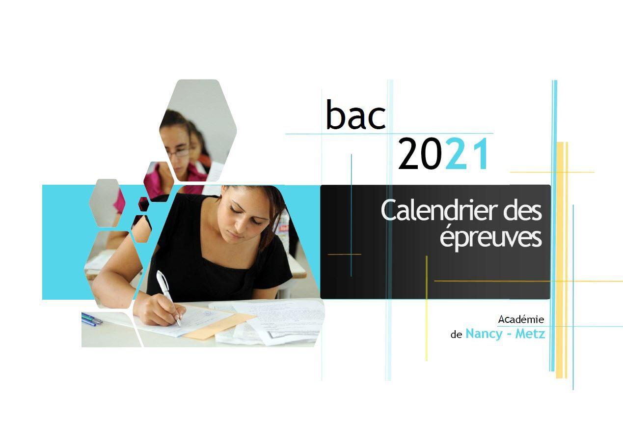 BAC1.JPG