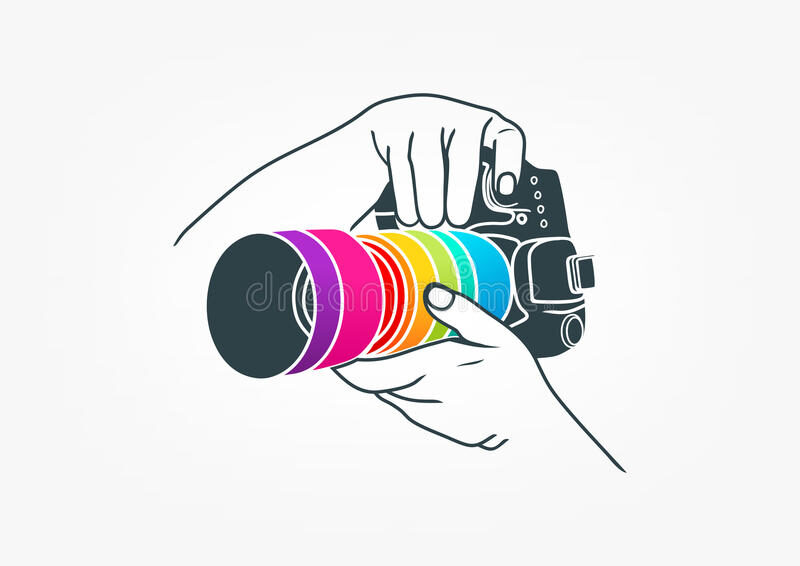 image photo de classe.jpg